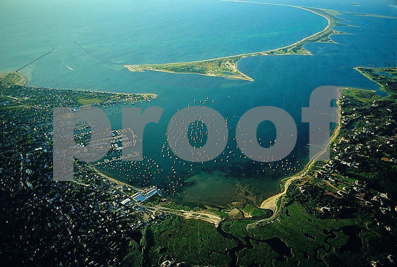 Nantucket Harbor 55.01.001.jpg
