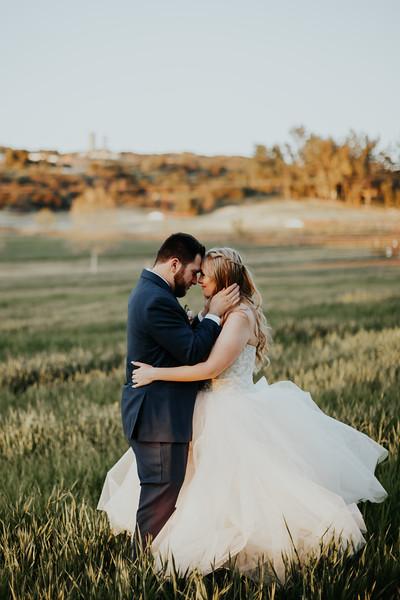 Casey-Wedding-5383.jpg