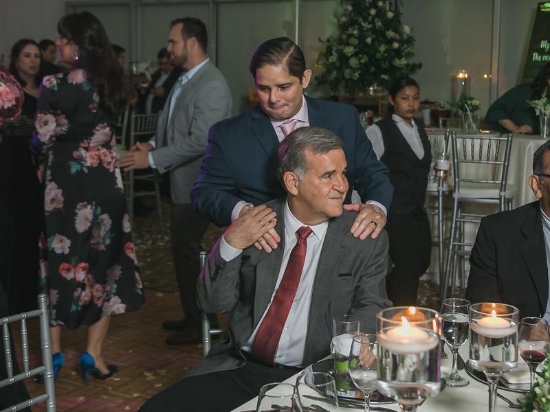 2017.12.28 - Mario & Lourdes's wedding (423).jpg