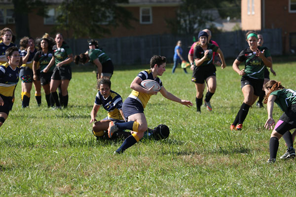 kwhipple_rugby_furies_20161029_100.jpg