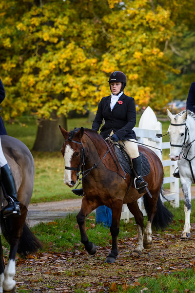 Fitzwilliam Opening meet Nov 2019-145-83.jpg