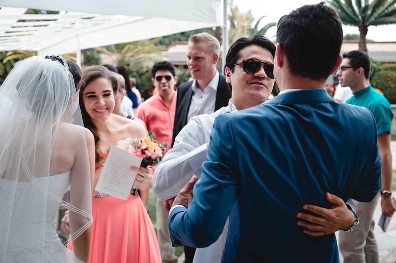 A&A boda ( Jardín Arekas, Cuernavaca, Morelos )-312.jpg