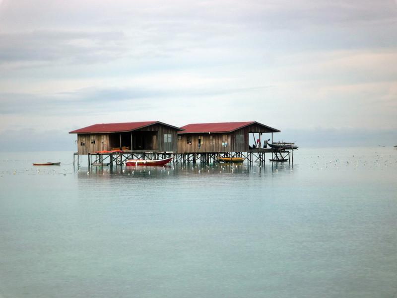 c water house.JPG