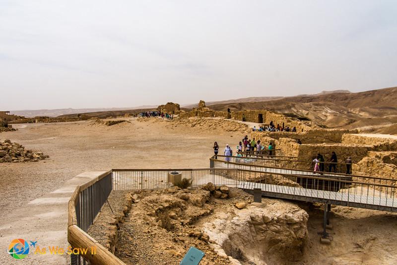 Masada-8996.jpg
