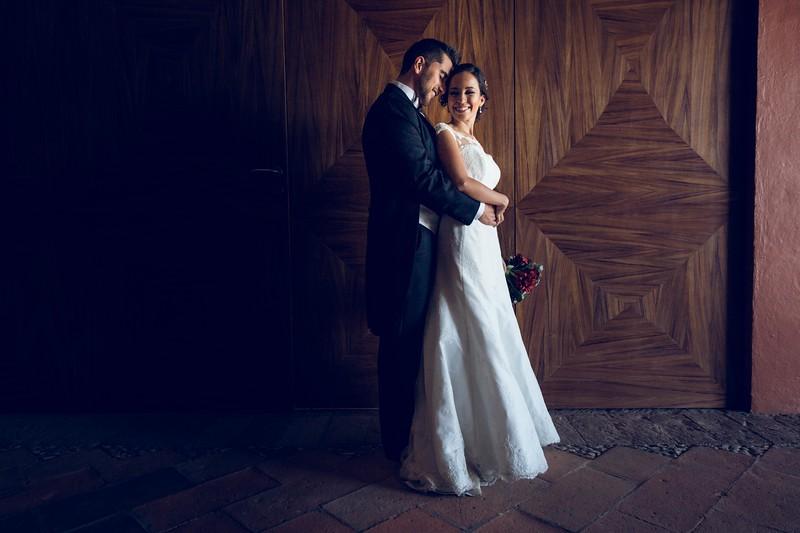 F&D boda ( Hacienda Los Albos, Querétaro )-1009.jpg