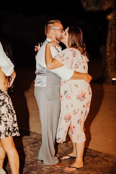 Elise&Michael_Wedding-Jenny_Rolapp_Photography-1230.jpg