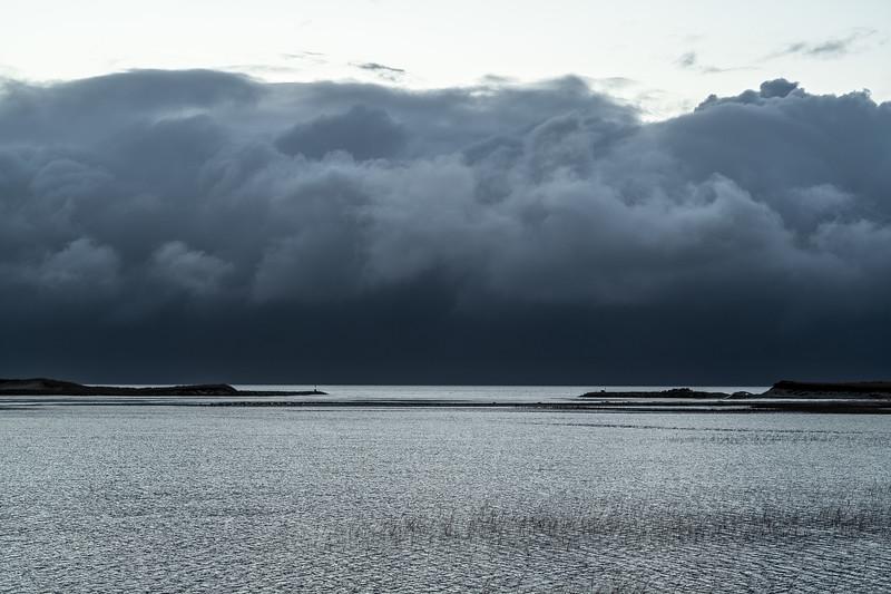 silvery scene Pamet Harbor.jpg