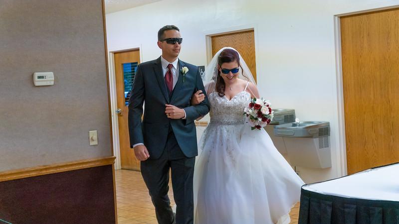 Hutson Wedding-05428.jpg