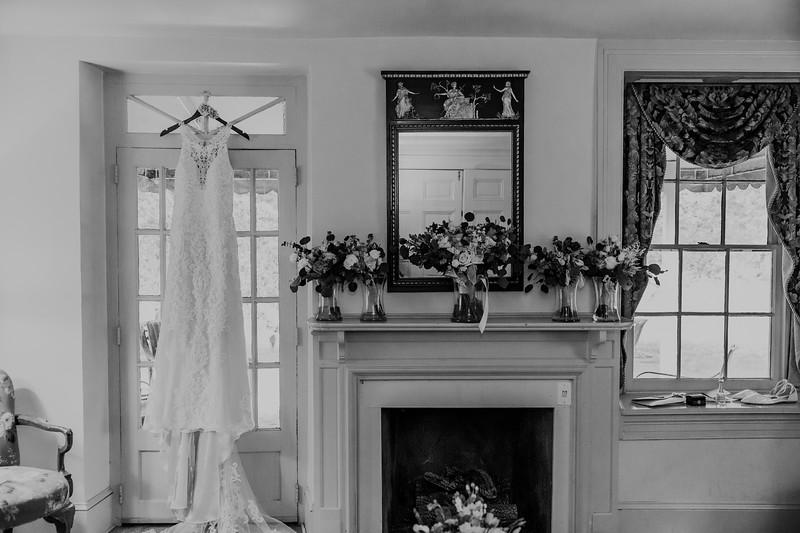 JILL AND WILL - JOSEPH AMBLER INN - WEDDING PHOTOGRAPHY- 18.jpg