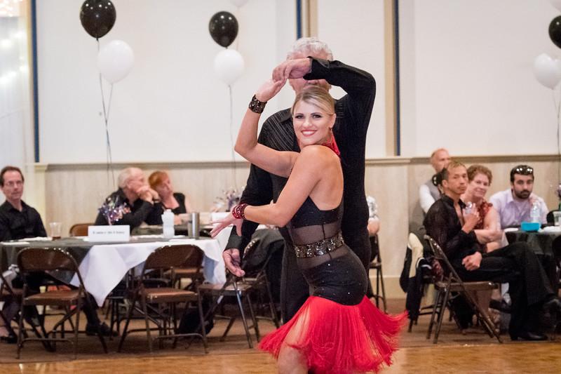 RVA_dance_challenge_JOP-15408.JPG