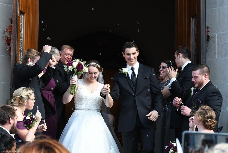 100519 Becca Dayne Wedding- Long Lens-7829.jpg