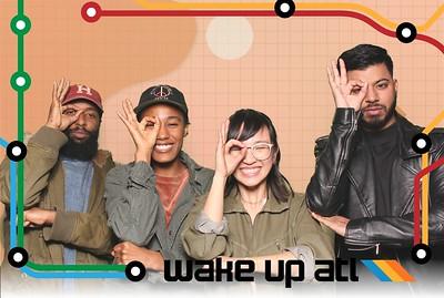 Wake Up ATL (03.05.20)