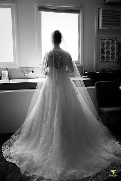 Wedding of Elaine and Jon -105.jpg