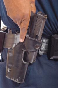 houston-family-shoots-kills-robber-on-christmas-eve