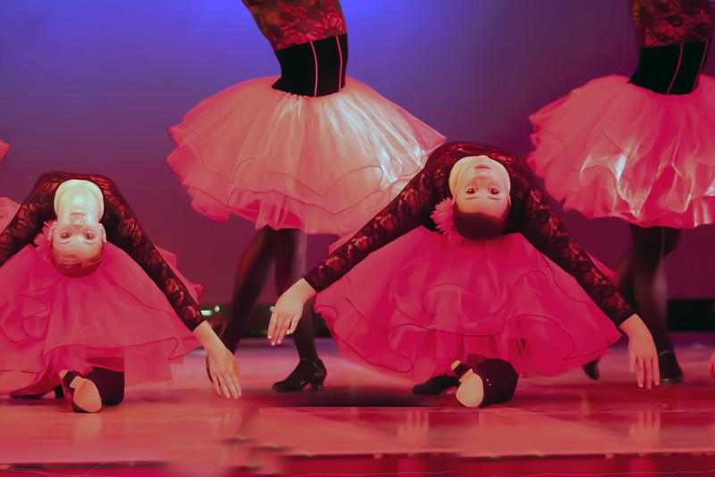 livie_dance_052116_078.jpg