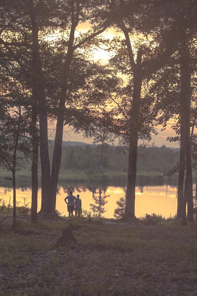 RiverBluffs Sunset 07.26-17.jpg