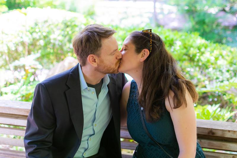 Wedding 6-12-18