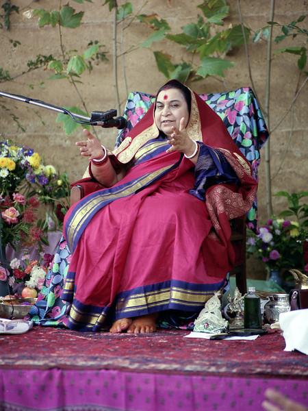 Shri Mahavira Puja