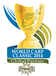 WCC14-Logo-Global-partner-Dynamite-web-block-of-4-111x156.png