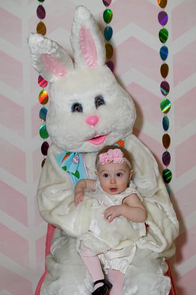MC Easter Party-26.jpg