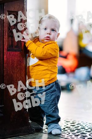 © Bach to Baby 2019_Alejandro Tamagno_Victoria Park_2019-11-27 013.jpg