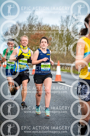 Wokingham Half Marathon 2020 3a