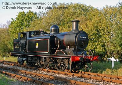 32473 (Black livery)