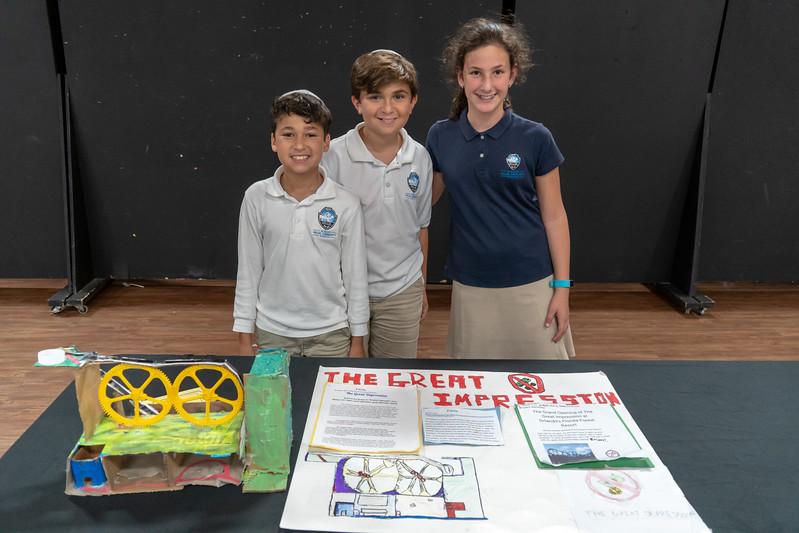 Grade 4 Florida History Projects | Scheck Hillel Community School-11.jpg