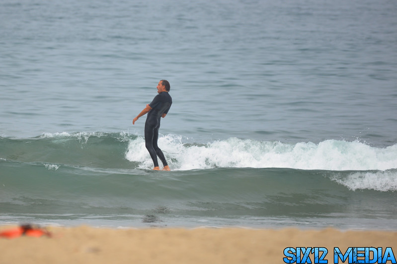 Ocean Park Surf-12.jpg