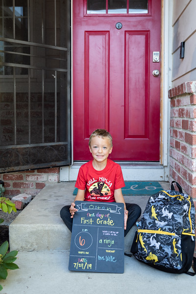 Colton First Day First Grade-9972.jpg