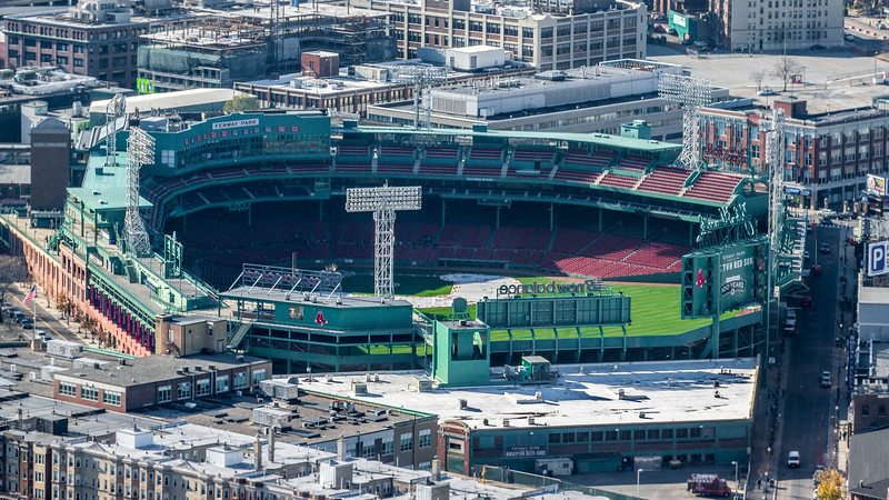 Boston - Fenway-.jpg