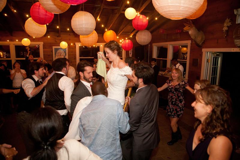 Rachel & Vic Wedding Weekend-5570.jpg
