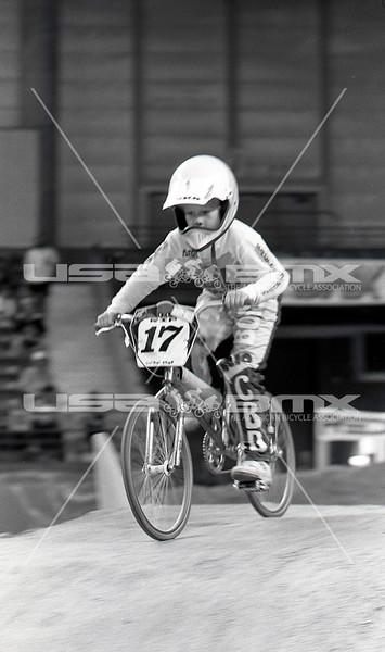 1991-Heartland Natls-Topeka KS