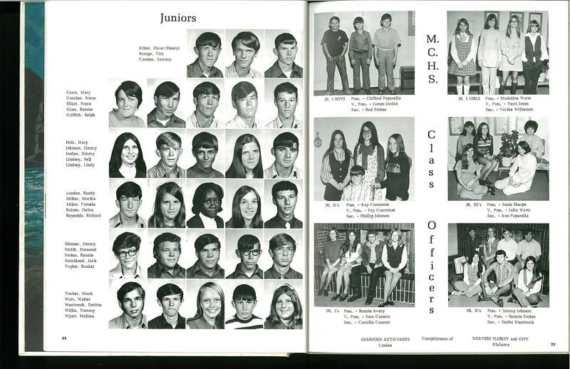 1972-0014.jpg