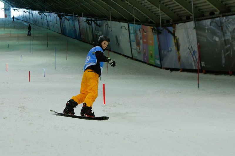 NK School Snowboard-34.jpg