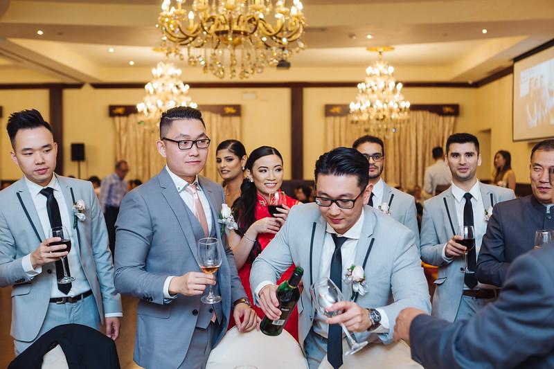 2018-09-15 Dorcas & Dennis Wedding Web-1222.jpg
