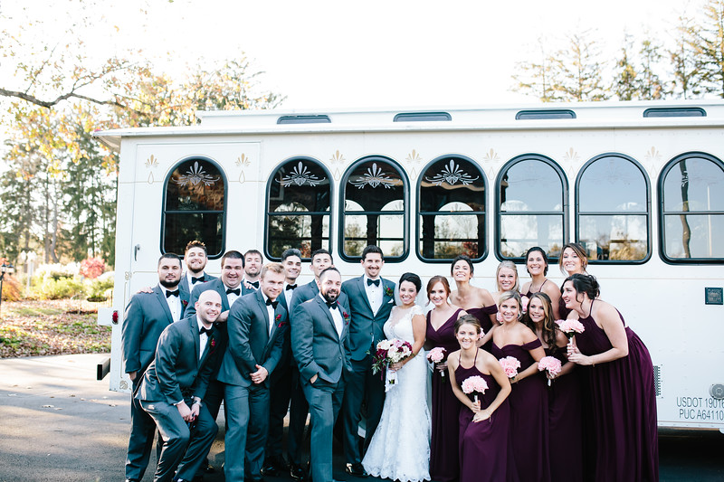 Gabriella_and_jack_ambler_philadelphia_wedding_image-555.jpg