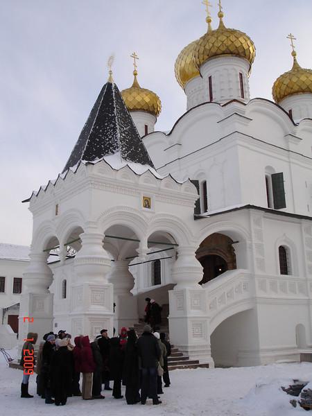 2008-12-31 НГ Кострома 56.JPG