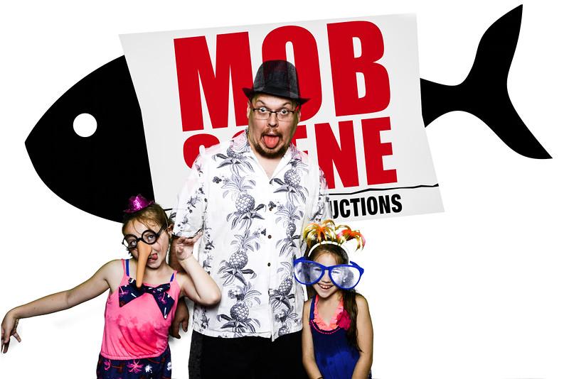 Tom Grane Mob Scene-5434.jpg