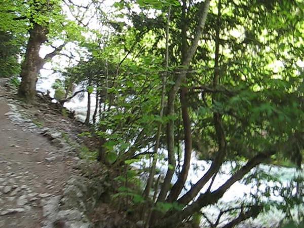 waterfalls_1.avi