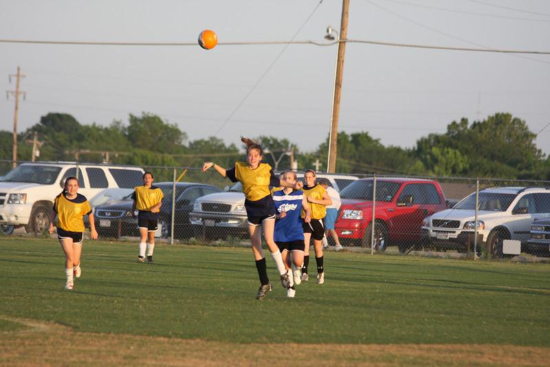 DPL Soccer STA v POP 5_19-045.JPG