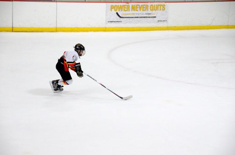 140111 Flames Hockey-205.JPG