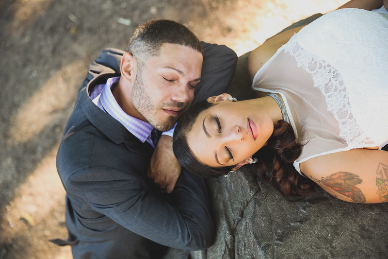 Central Park Wedding - Tattia & Scott-164.jpg