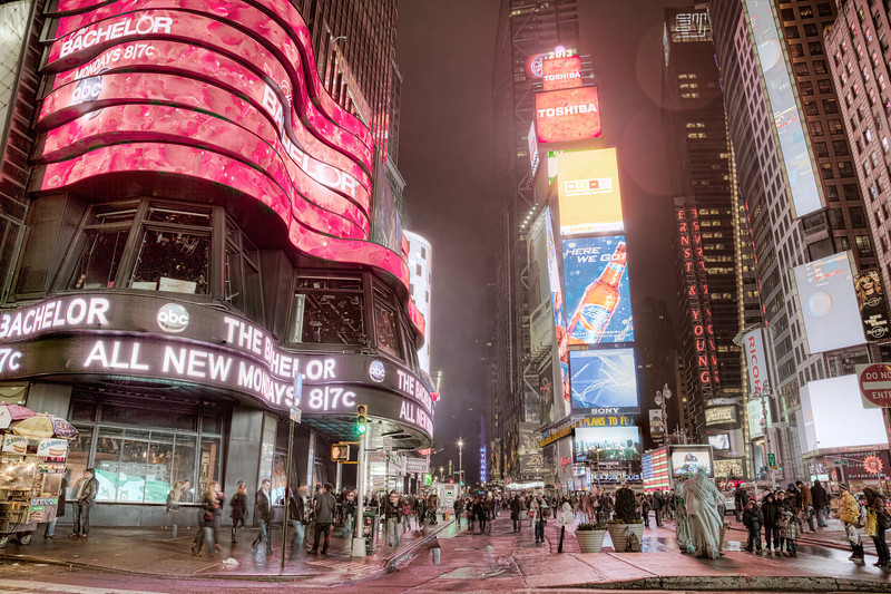 NYC 2013-8.jpg