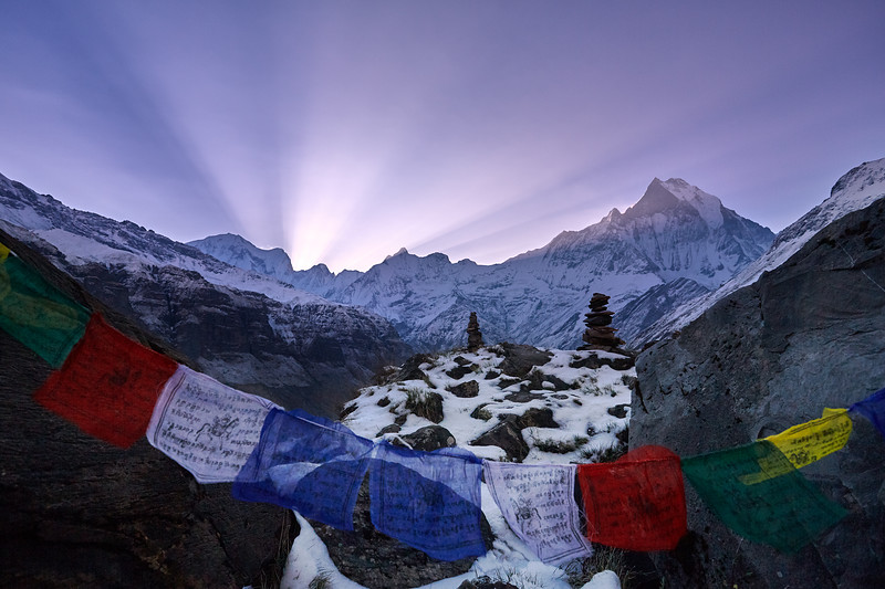 Nepal - ABC - 2E6B0708_1.jpg