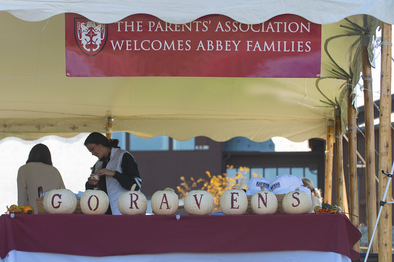 Portsmouth Abbey259.jpg