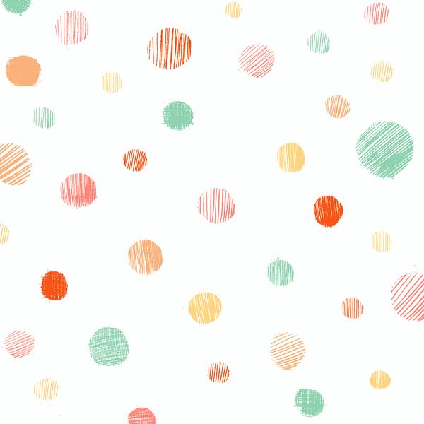 linecircles-dots.png