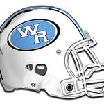 football-harper-west-rusk-ease-by-corrigancamden-in-bidistrict