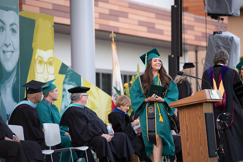 GWC-Graduation-2019-3457.jpg