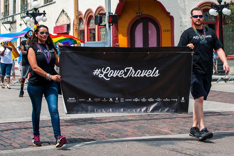 20160326_Tampa Pride Parade_0008.jpg